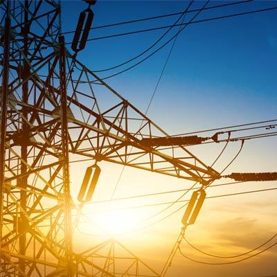 Power Industry - link